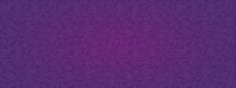 简约紫色背景高清背景图片素材下载