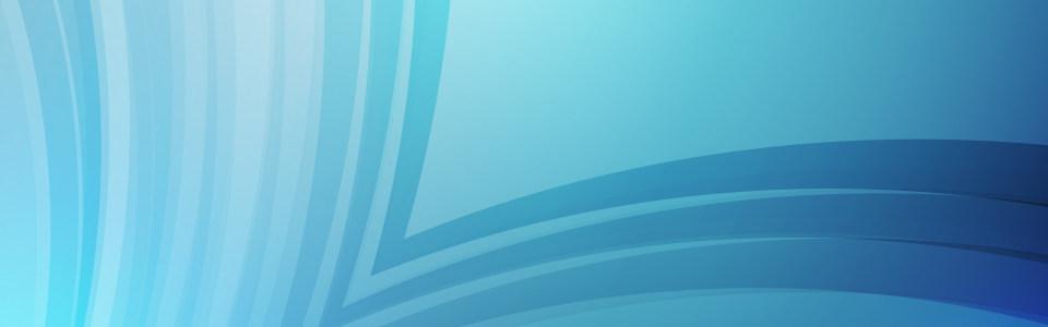 蓝天线条背景高清背景图片素材下载