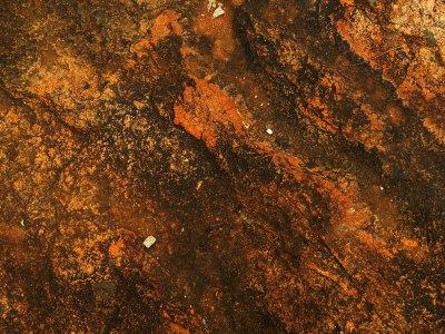 岩石墙面纹理肌理背景