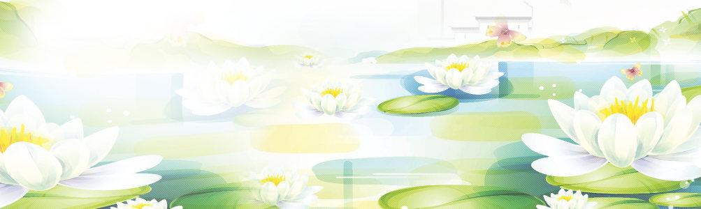 春天背景高清背景图片素材下载