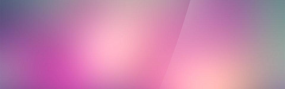 粉色渐变高清背景图片素材下载