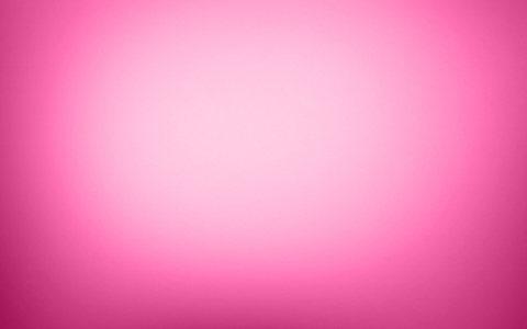 粉色模糊背景