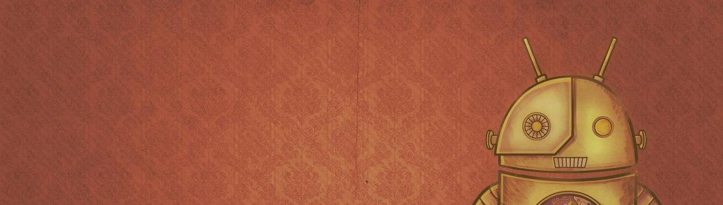 科幻纹理图案背景桌面壁纸