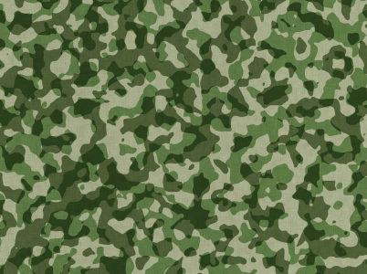 军事迷彩图案纹理底纹背景高清背景图片素材下载