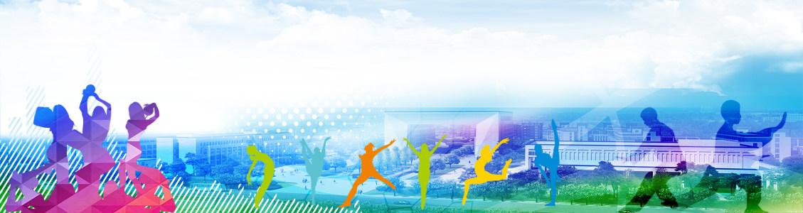 淘宝 全屏 海报 banner 背景