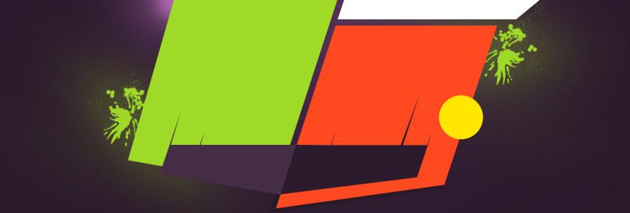 KTV狂欢创意设计banner背景高清背景图片素材下载