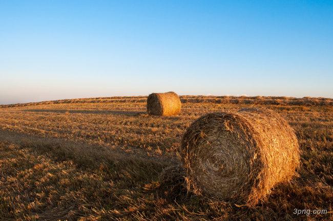 农场高清背景背景高清大图-农场背景底纹/肌理