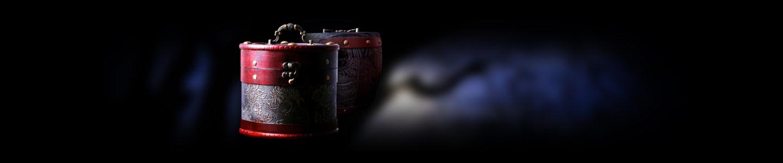 中国风古典茶叶文化banner高清背景图片素材下载