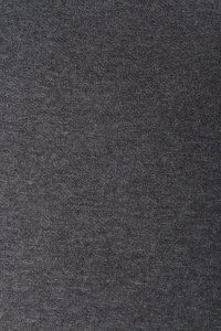 黑色质感纹理背景