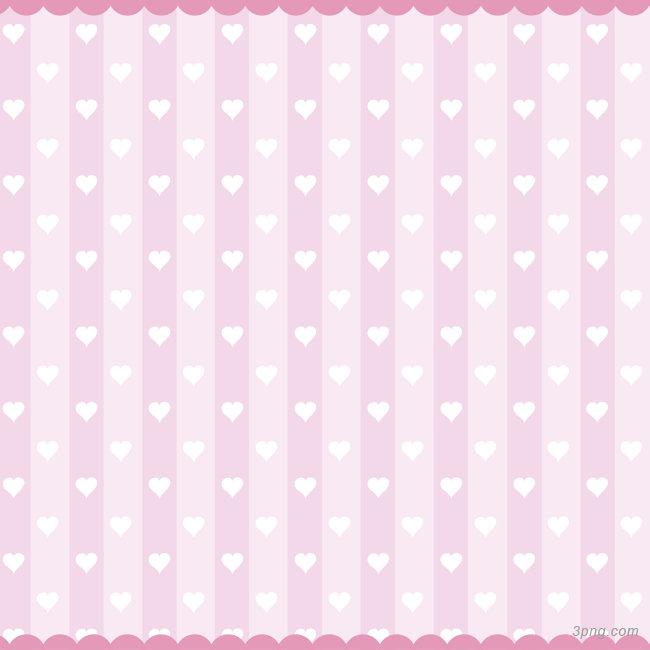 卡通粉色背景背景高清大图-粉色背景底纹/肌理