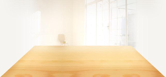 清新木板背景高清背景图片素材下载