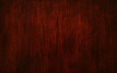木板纹理背景