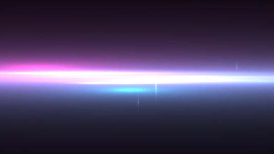 高光光效高清背景图片素材下载