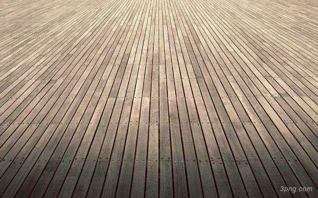 木地板木纹背景背景高清大图-木纹背景底纹/肌理