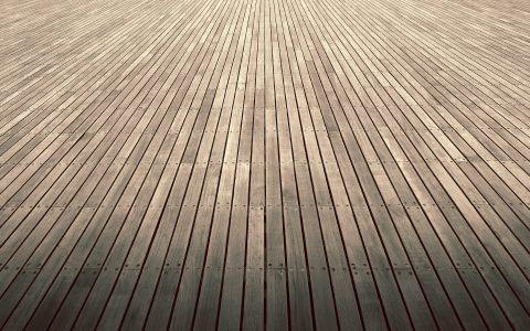 木地板木纹背景