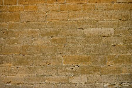 墙面纹理背景