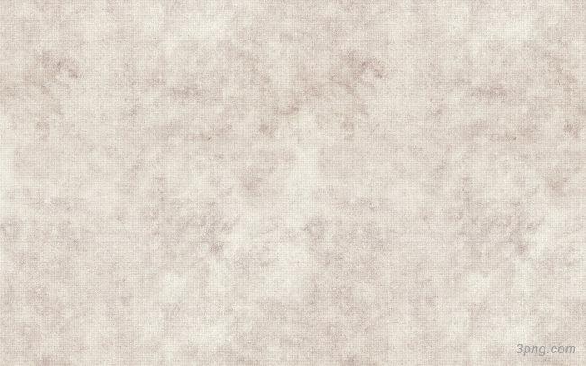 复古纸质背景高清背景高清大图-纸质背景木纹/纸张/复古