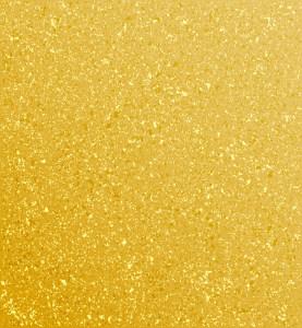 金色材质背景