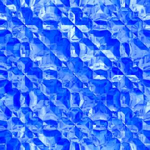 矿物材质纹理肌理背景高清背景图片素材下载