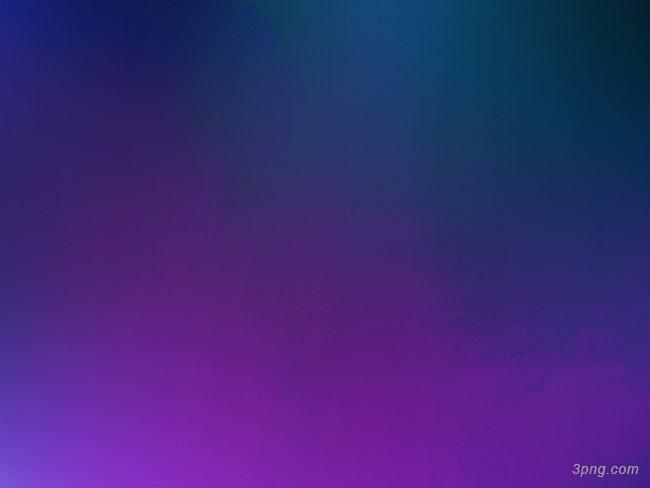 紫色渐变背景背景高清大图-渐变背景底纹/肌理