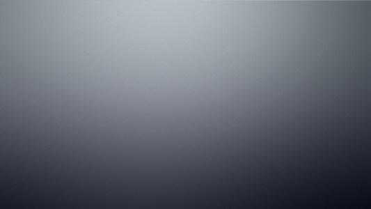 灰色渐变背景高清背景图片素材下载