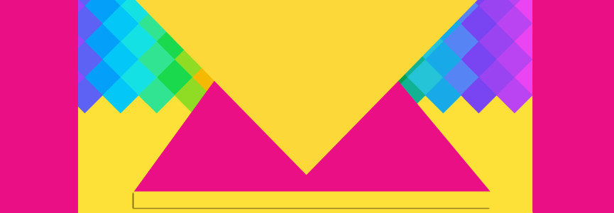 创意banner背景设计高清背景图片素材下载