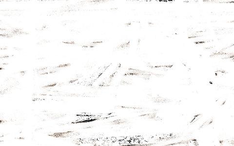 噪声和污渍纹理背景高清背景图片素材下载