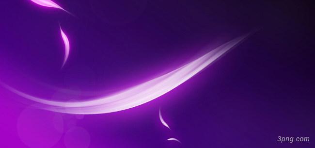 紫色背景背景高清大图-紫色背景特效图片