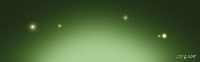 清新绿色背景背景高清大图-清新背景其他图片