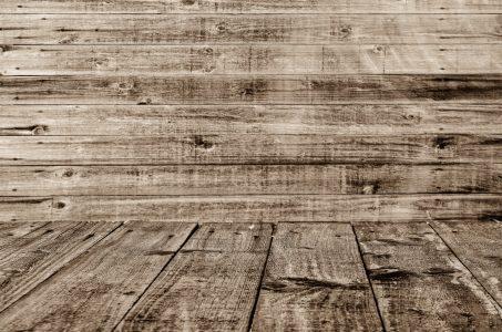 木纹纹理高清背景图片素材下载