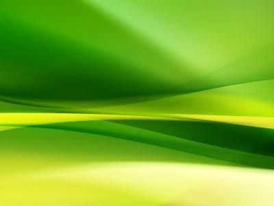 绿色抽象线条背景高清背景图片素材下载