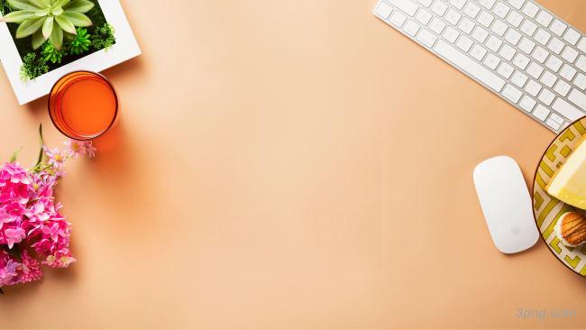 办公桌面背景背景高清大图-桌面背景科技/商务