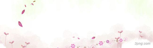 国庆节banner创意设计背景高清大图-国庆节背景Banner海报