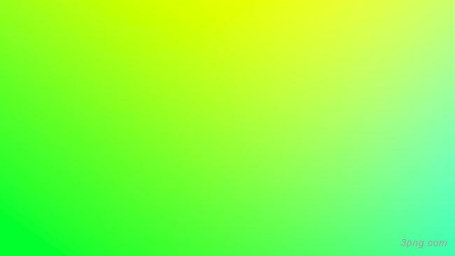 荧光色背景背景高清大图-荧光背景扁平/渐变/几何