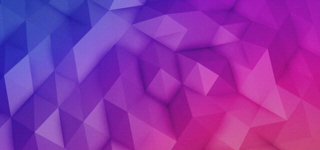 紫色几何布纹背景高清背景图片素材下载