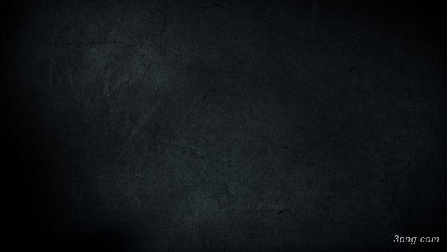 黑暗纹理肌理背景背景高清大图-肌理背景底纹/肌理