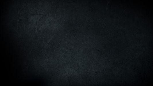 黑暗纹理肌理背景高清背景图片素材下载