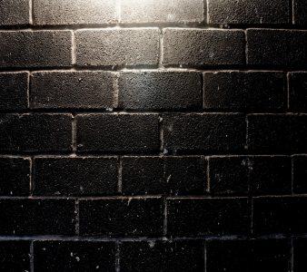 砖墙纹理高清背景图片素材下载