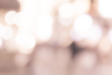 朦胧的光斑高清背景图片素材下载