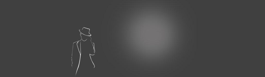 奢华气质男士手表背景banner高清背景图片素材下载