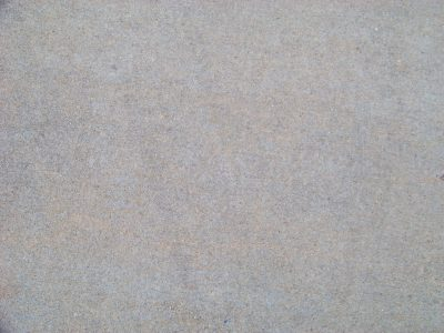 水泥墙面底纹肌理背景