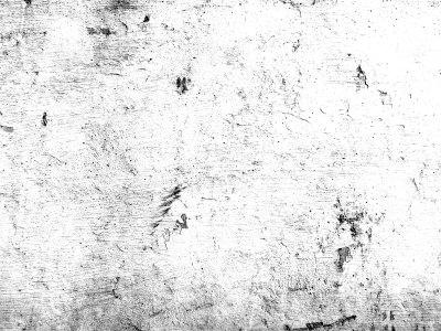 灰色污渍纹理肌理背景