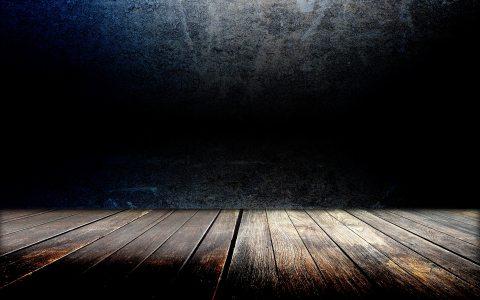 木板纹理背景高清背景图片素材下载