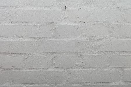 墙面纹理肌理背景