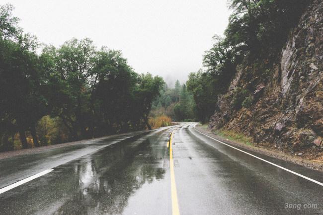 道路高清背景背景高清大图-高清背景自然/风光