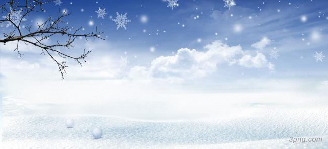 冬天背景背景高清大图-冬天背景底纹/肌理