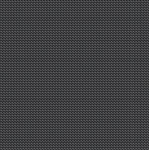 碳金属纹理背景