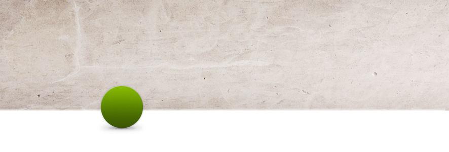 墙壁白色简约男鞋背景banner高清背景图片素材下载