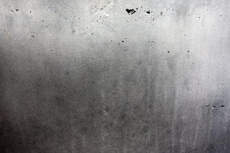 混凝土水泥墙面纹理肌理背景