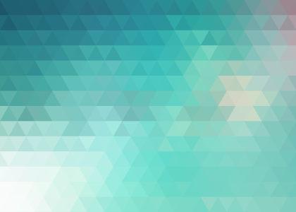 三角形背景高清背景图片素材下载